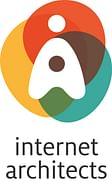 Internet Architects logo