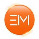 Ensuite Media logo