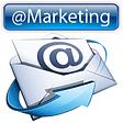 EmailsYa logo