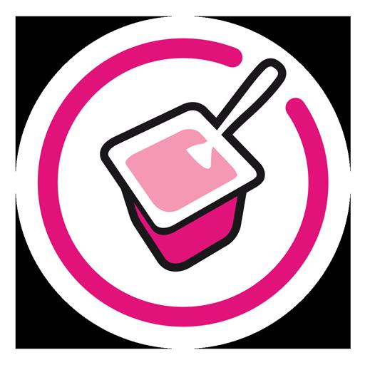 Comentarios sobre la agencia Yogur de Fresa