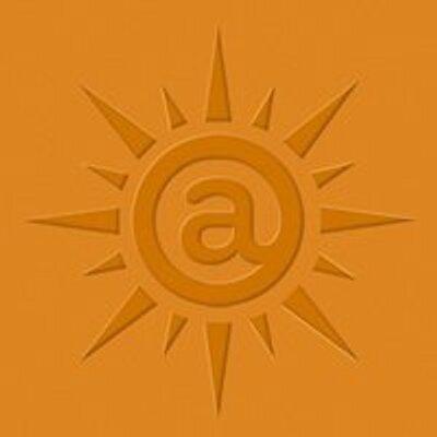Comentarios sobre la agencia ArayoWeb
