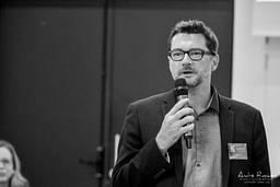 Avis sur l'agence Sylvain Guéraiche Consultant Marketing