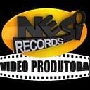 Nesi Records Filmes logo
