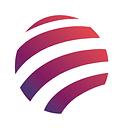 Asia Media Studio logo