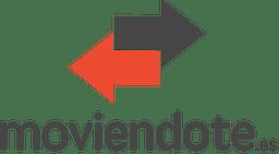 Comentarios sobre la agencia Moviéndote