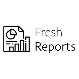 Comentarios sobre la agencia FreshReports.co