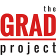 theGRADproject –Graduate Your Business to Something Better™ logo