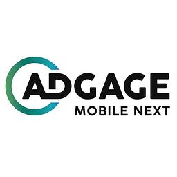 Comentarios sobre la agencia Adgage