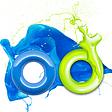Awoork logo