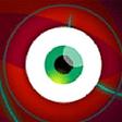 Keblow logo