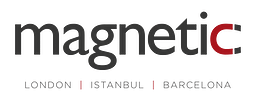 Review of Magnetic agency
