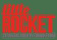 Little Rocket logo