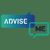 AdviseMe logo