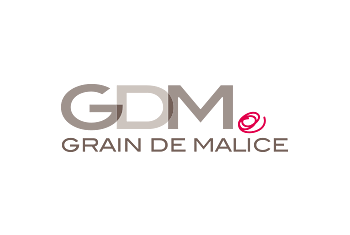 Solution Omni-canal Grain de Malice