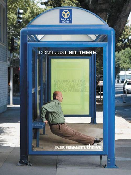 Dip - Advertising