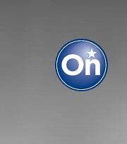 General Motors On Star Advisor