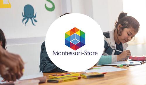 Stratégie SEO - Montessori Store - Référencement naturel