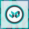 Graphik Dessigner logo