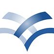 athari Consulting Group logo