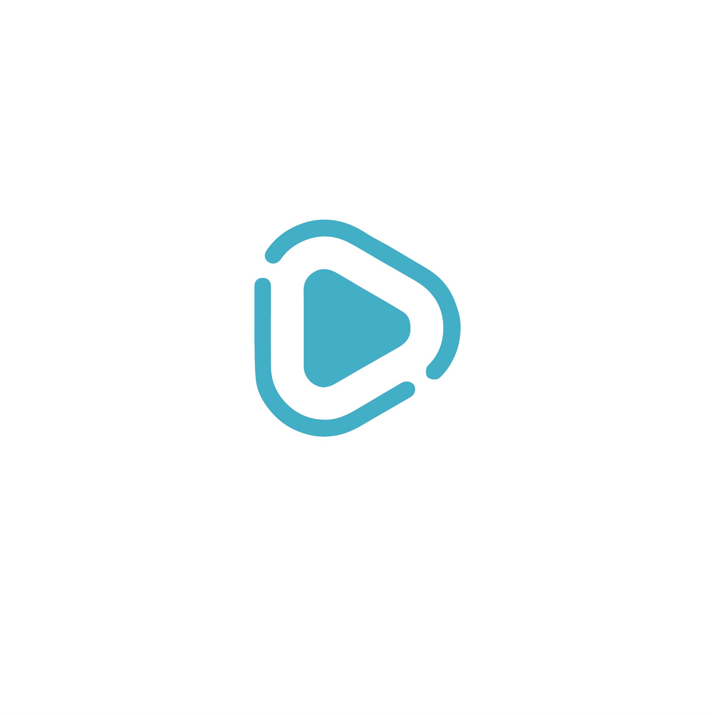SIFA MUSIK Music Platform