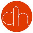 Doxa Hub Agency logo