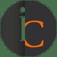 Agence iti Conseil logo