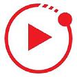 Creapubli logo
