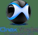 logo Onex Yazılım