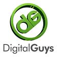 DigitalGuys Ltd logo