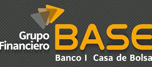 """Banco Base, campaña """"Nuestra Base - Advertising"""