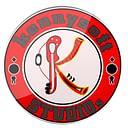 kennysoft STUDIOs logo