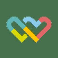 La Teva Web Diseño web logo