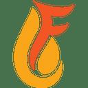 LibraFire logo