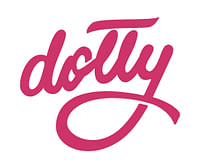 Dottystyle Creative logo