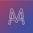 Mast Agency logo