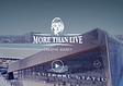 More Than Live logo