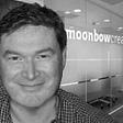 Moonbow Creative logo