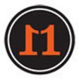Eleven Mass Media logo