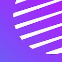 Unit One Group logo