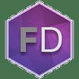 Flaunt Digital logo