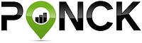 PONCK logo