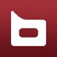 Bleed Communications logo
