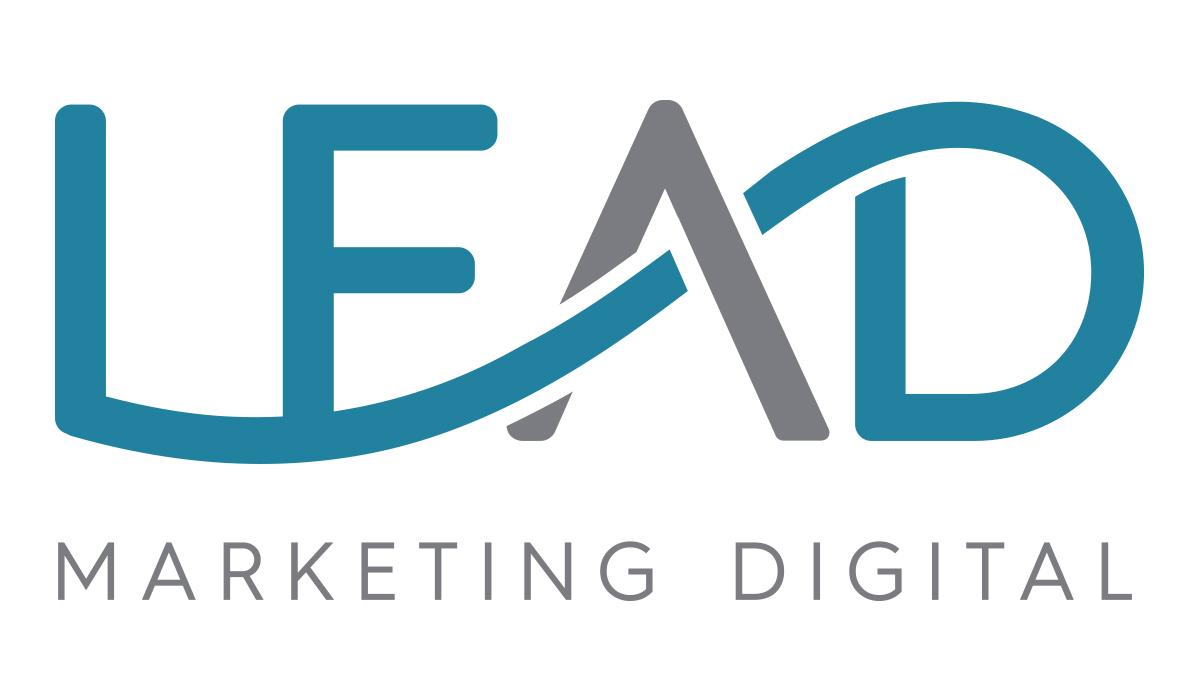 Comentarios sobre la agencia Lead Marketing Digital