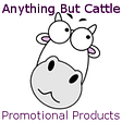 Anything But Cattle Ltd logo