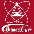Almericurs Tienda de Informática Online logo