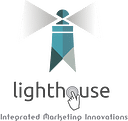 Lighthouse Innovations logo