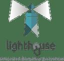 Lighthouse Innovations logo