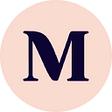 Catherine Miran Press Office logo