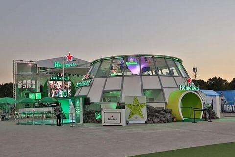 2013 Heineken Shanghai ATP