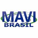 MaVi Brasil logo
